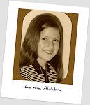 Aldabra niña