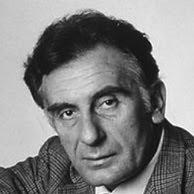 Gianfranco Frattini  Padova/Milano 1962