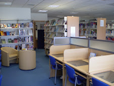 Nursing Library