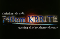 KBRT740.COM