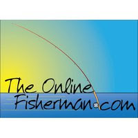 The Online Fisherman