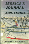 JESSICA'S JOURNAL Click on cover