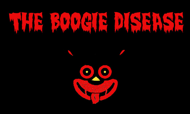 The Boogie Disease