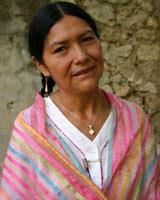 Agenda cultural de Bolivia