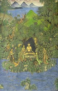 Arjuna Nangun Tapa.jpg