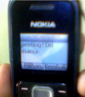 sms-mama4.jpg