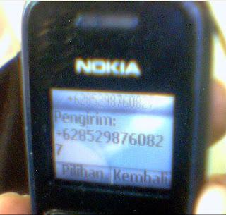 sms-mama5.jpg