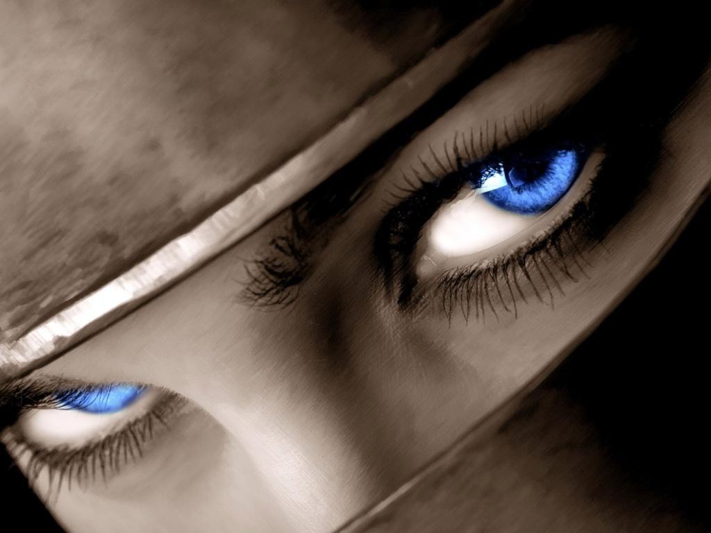 http://1.bp.blogspot.com/_1OurNLkYvLo/TGLL9ftz7XI/AAAAAAAAALk/EmuKkTxa5ME/s1600/olhar_ninja-3275.jpg