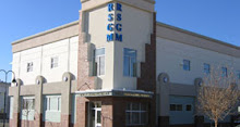 Reno Sparks Gospel Mission