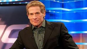 Top Ten Reasons To Love Skip Bayless
