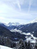 The Alpes
