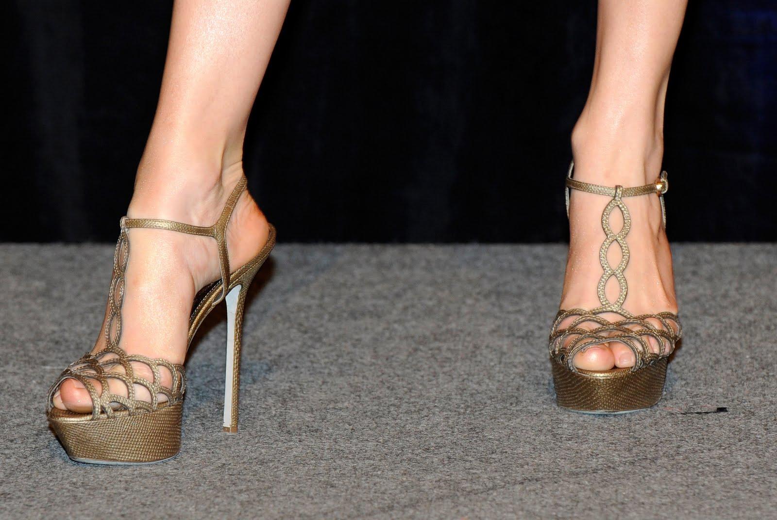 Feet Jennifer Lopeza naked (55 photo), Tits, Leaked, Twitter, legs 2020