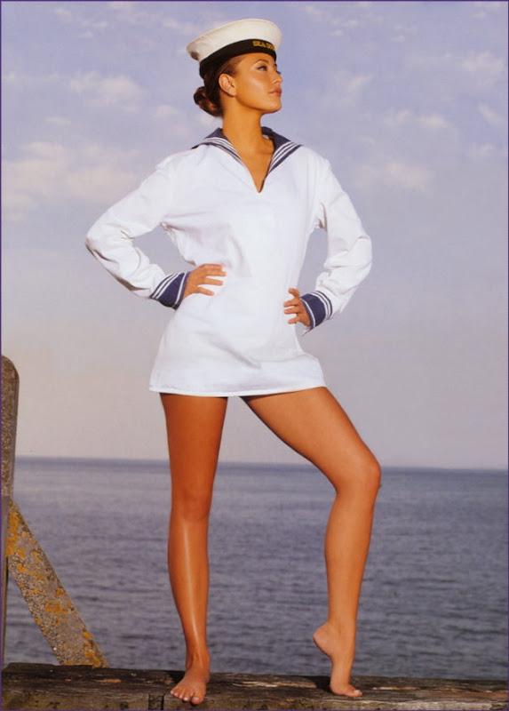 Holly Valance Pics - Naked Holly Valance -: Holly Valance ...