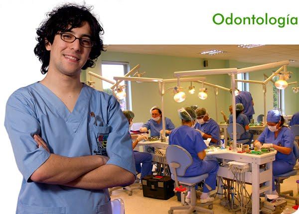 antecedentes y perspectivas de la estomatologia en cuba - www.pardusco.net16.net