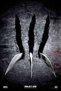 Download Movie Wolverine-Original.