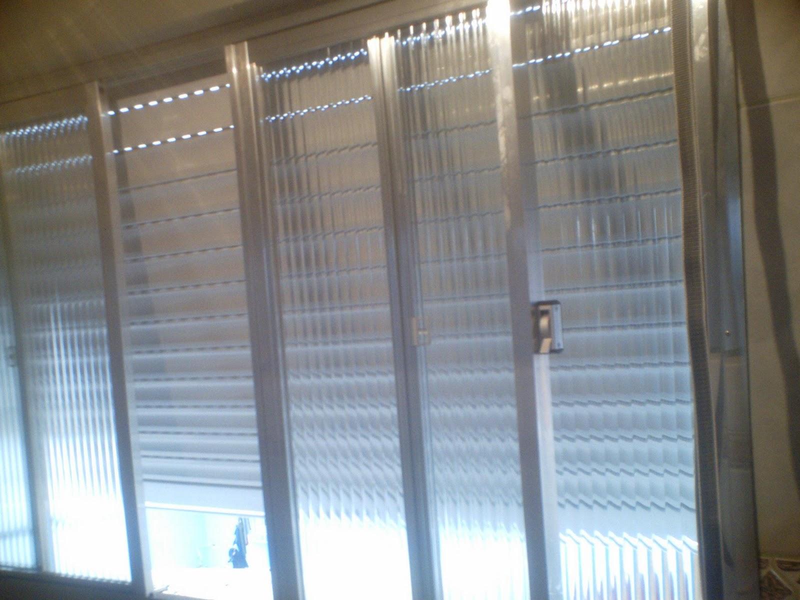 #367495 janela com veneziana de correr com vidro veneziana janela com 276 Janelas De Vidro Rio Branco Acre