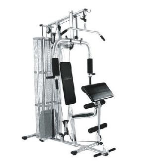 home gym fitness equipment