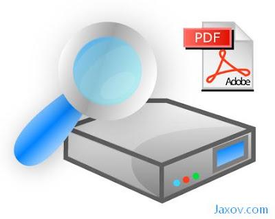 PDF,word,txt,excel,ppt போன்ற வடிவங்களில்(Formats Df+ser