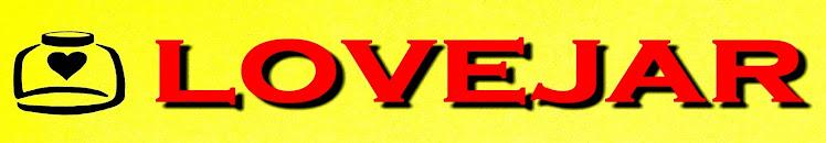Lovejar.net