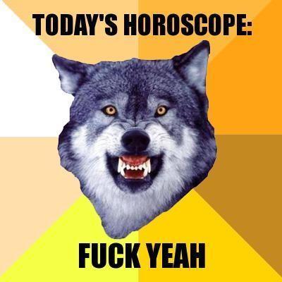 [todays+horoscope]