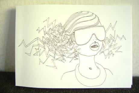 [skiss+våfflad+solbrillor.jpg]
