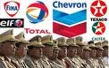 Boycott Oil Companies:    Get Out from Burma