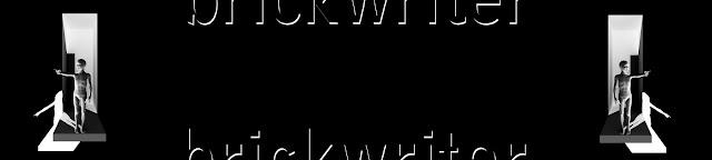 BrickWriter