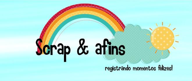 Scrap&afins