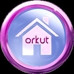 Comunidade do KOF-BR no Orkut
