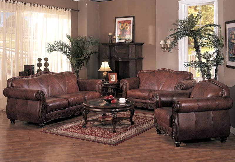 Great Living Rooms with Brown Leather Furniture 800 x 552 · 102 kB · jpeg