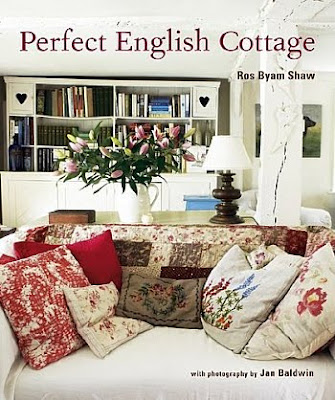 English cottage home decor for English cottage decorating ideas