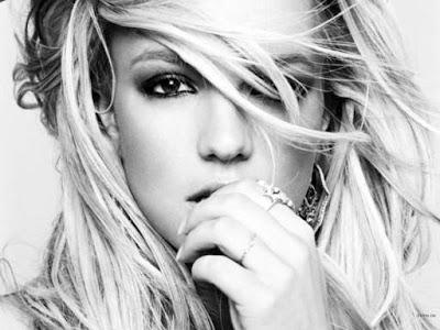 Britney Spears, ABG Cantik, Artis manca, Cewek Cantik, Cewek Manis/britney-spears-3-big.jpg