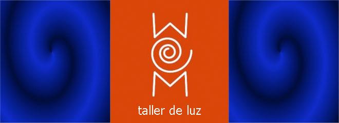 Taller de Luz-Visualizacion Creativa. Relajacion y Meditacion.Autoconocimiento.