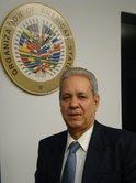 Pedro Pablo Alvarez