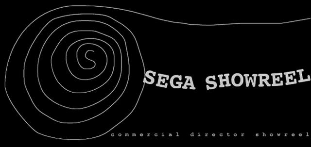 sega-showreel