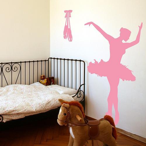 Jair Gómez.: Recamaras para niñas.