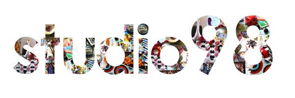 studio98