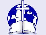 الكرازة بالإنجيل لكل العالم