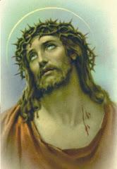 † يسوع هو مخلص العالم