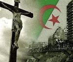 L'Algérie pour le Christ