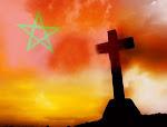 Maroc pour le Christ