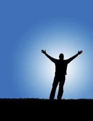 حرية الإعتقاد في المسيحية