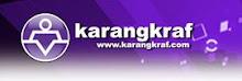 Karang Kraf