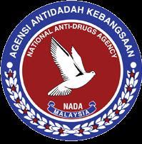 Agensi AntiDadah Kebangsaan
