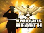 <b>Veterans Health Care Services</b>