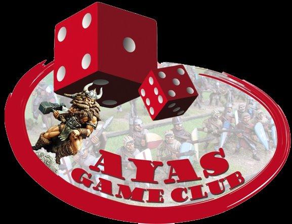 Ayas Game Club