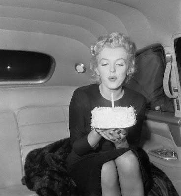 Happy Birthday Davis Cakes