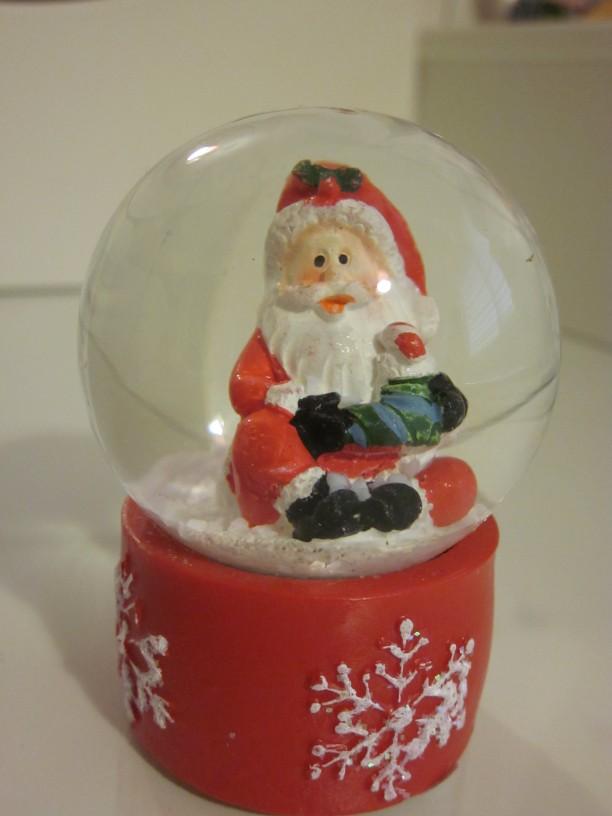 Dosis de recuerdos primeros detalles de navidad for Detalles para navidad