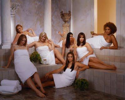 Fashion_Women+w.jpg