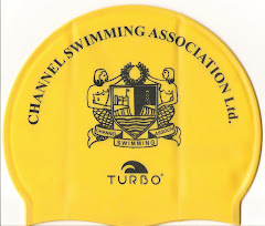 English Channel Swimming Association